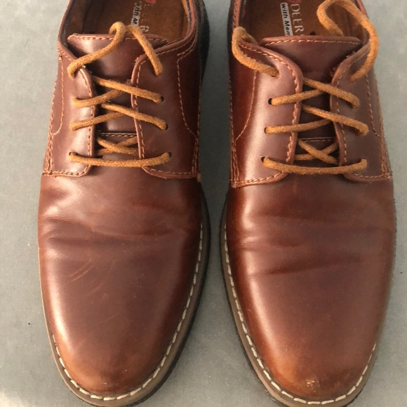Deer Stags Other - Boys' shoes